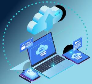 Interra Cloud Services