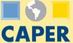 caper_logo.png
