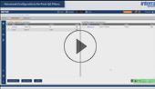 Advanced Configuration of Smart Folder in BATON
