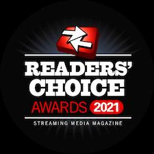 Reader Choice