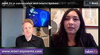 IABM in conversation with Interra Sytems