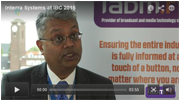 Ashish-Basu-speaks-IABM-TV-IBC-2015.png